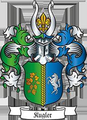 Landgut Kugleralm in Ebersberg - Restaurant und Feierlocation