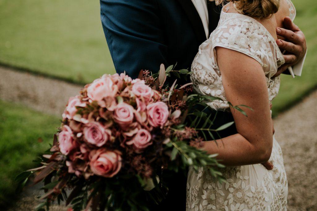 Hochzeitsfotos vom Hochzeitsfotograf und Hochzeitsvideograf MOKATI Fotos und Film OHG aus Aschheim München
