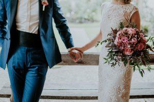Hochzeit feiern in der Hochzeitslocation Kugler Alm in Ebersberg
