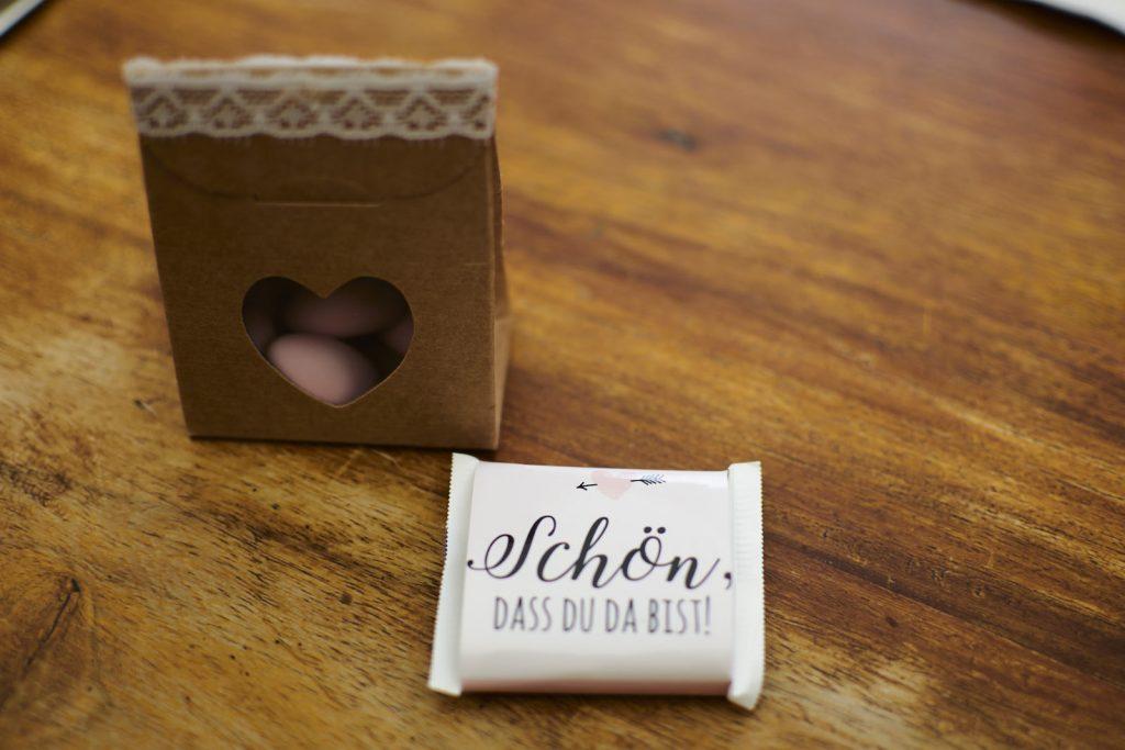 Zun Valentinstag freuen wir uns, Sie im Zeichen der Liebe zu einem romantischen Essen bei uns auf der Kugler Alm begrüßen zu dürfen