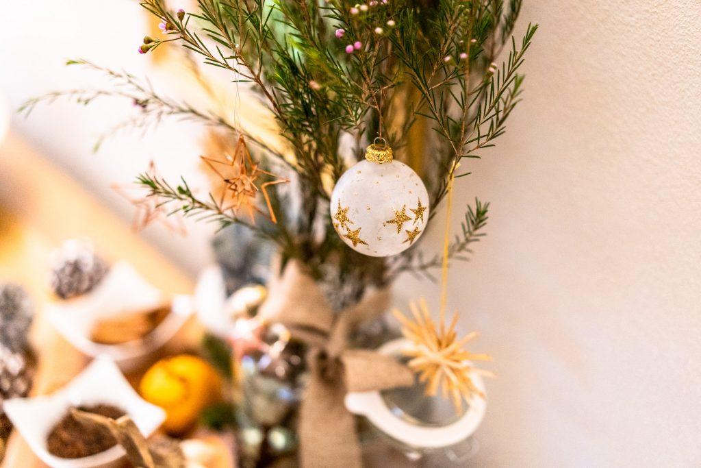 Das gesamte Team der Kugleralm Ebersberg wünscht seinen Gästen, Partnern und Freunden frohe Weihnachten und einen guten Rutsch ins neue Jahr