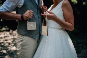 Wer heiraten will, braucht auch die passende Hochzeitslocation