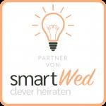 Landgut Kugleralm ist Partner von smartWed - clever heiraten